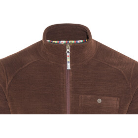 Sherpa Sonam Jacket Men Tongba